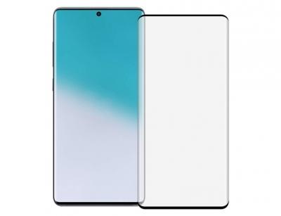 محافظ صفحه نانو سامسونگ Caisles Nano Glass Samsung Galaxy S20 Ultra