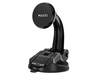 پایه نگهدارنده آهن ربایی گوشی Yesido C54 Car Holder