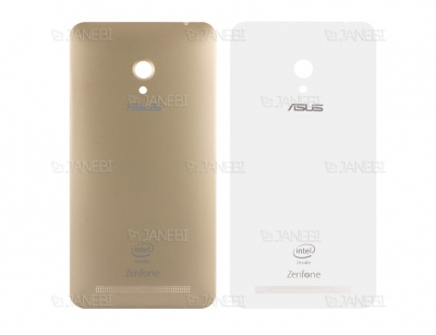 درب پشت Asus Zenfone 6