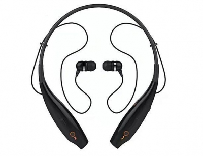 هدست بلوتوث زیلوت Zealot T9 Wireless Headset