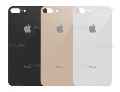 درب پشت Apple iPhone 8 Plus