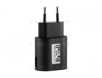 شارژر اصلی سریع نوکیا Nokia USB Charger FC0300