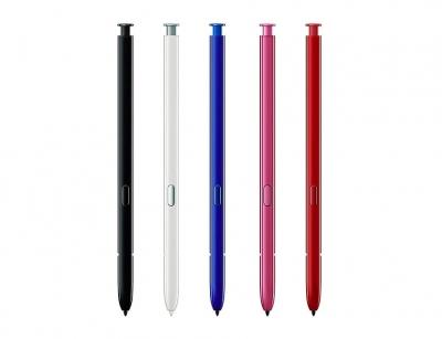 قلم اصلی سامسونگ نوت Samsung S Pen Note 10/ 10 Plus