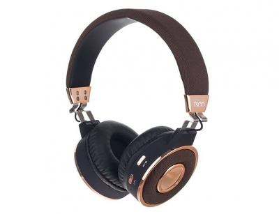 هدفون بلوتوث تسکو Tsco TH 5336 Headphones