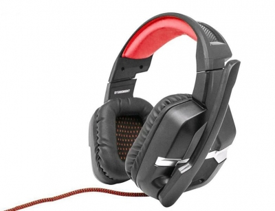 هدفون تسکو TSCO TH-5126 Headphones