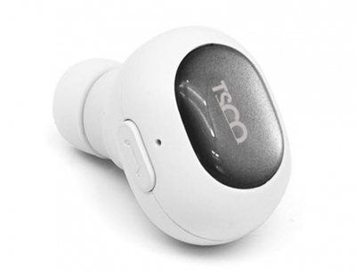 هدست بلوتوث تسکو TSCO TH 5329 Bluetooth Headset