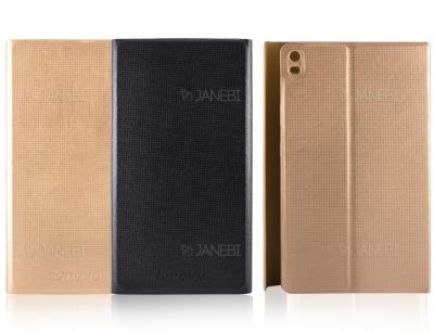 کیف محافظ تبلت لنوو Book Cover Lenovo Tab 4 8 Plus