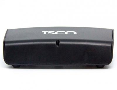 کامپیوتر کوچک تسکو TSCO TNP 1210 Thin Client