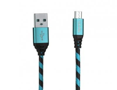 کابل میکرو یو اس بی تسکو TSCO TC 49 USB To microUSB Cable 1m