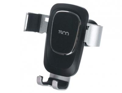پایه نگهدارنده گوشی موبایل تسکو TSCO THL 1207 Phone Holder