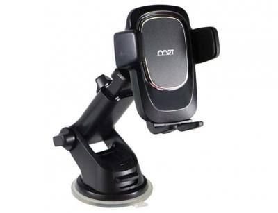 پایه نگهدارنده گوشی موبایل تسکو TSCO THL 1205 Car Phone Holder