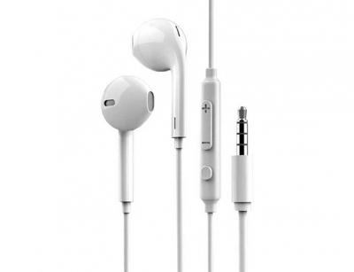 هندزفری باسیم تسکو TSCO TH 5071 Headphones