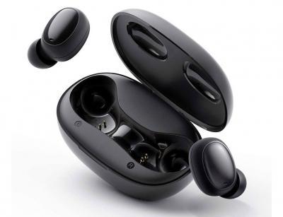 هندزفری بلوتوث هویت Havit i95 Wireless Earphones