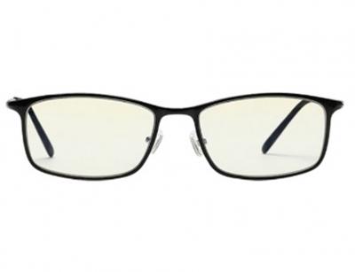 عینک کامپیوتر شیائومی Xiaomi Mi Computer Glasses FJS021