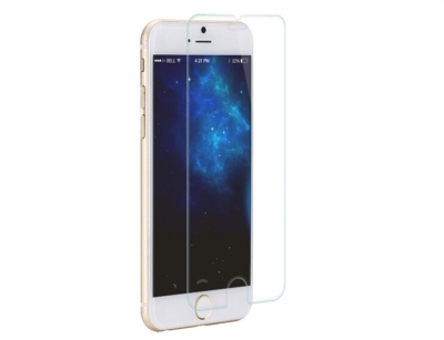 محافظ صفحه شیشه ای راک آیفون Rock Tempered Glass iPhone 6/6S 0.3mm