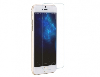 محافظ صفحه شیشه ای راک آیفون Rock Tempered Glass iPhone 6/6S 0.2mm