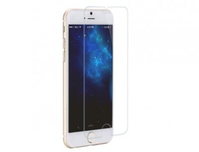 محافظ صفحه شیشه ای راک آیفون Rock Tempered Glass iPhone 7 Plus/8 Plus 0.3mm