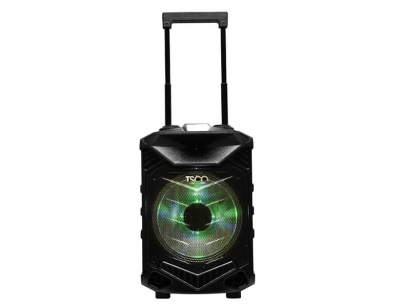 اسپیکر تسکو TSCO TS 1900 Speaker