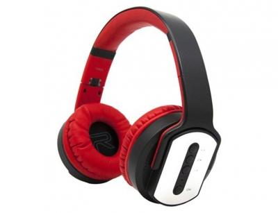 هدفون بی سیم تسکو TSCO TH 5323 Headphones
