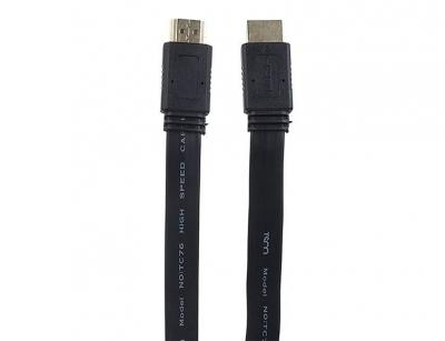 کابل اچ دی ام آی تسکو TSCO TC 70 HDMI Cable 1.5m