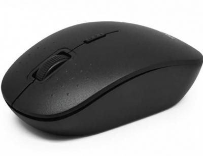 ماوس بی سیم تسکو TSCO TM 670W Wireless Mouse