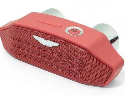 اسپیکر بلوتوثی قابل حمل تسکو TSCO TS 2347 Bluetooth Speaker
