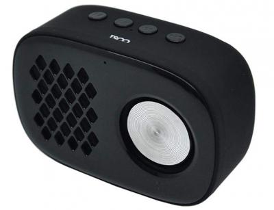 اسپیکر بلوتوثی تسکو TSCO TS 2357 Bluetooth Speaker