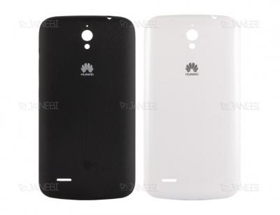 درب پشت Huawei Ascend G610
