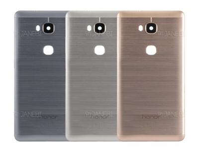 درب پشت Huawei Honor 5X/GR5