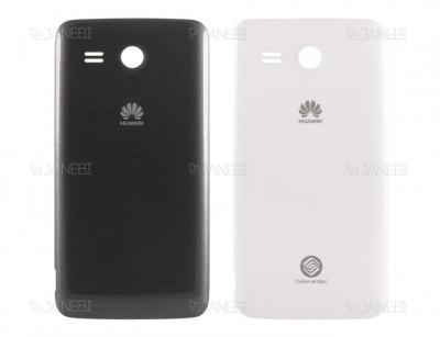 درب پشت Huawei Ascend Y 511