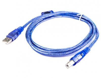 کابل پرینتر تسکو TSCO TC 01 Printer Cable 1M