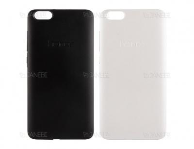 درب پشت Huawei Honor 4X