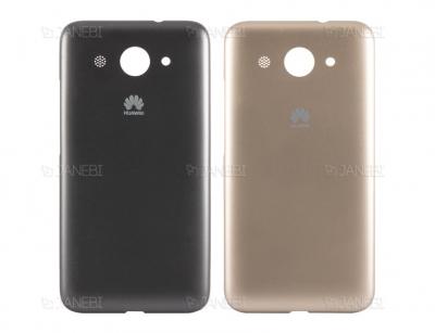 درب پشت Huawei Y3 2017