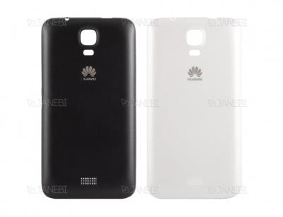 درب پشت Huawei Y3/Y336/Y360