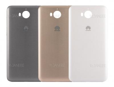 درب پشت Huawei Y5 2017