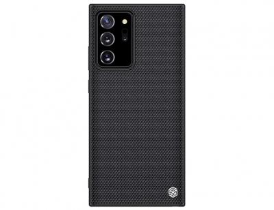 قاب نیلکین سامسونگ Nillkin Textured Case Samsung Note 20 Ultra