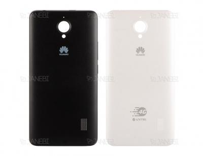 درب پشت Huawei Y635