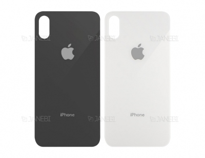 درب پشت Apple iPhone X/XS