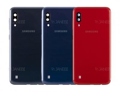 درب پشت Samsung Galaxy M10