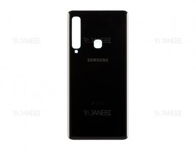 درب پشت Samsung Galaxy A9 2018