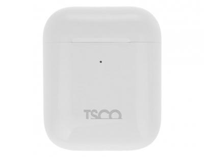 هندزفری بلوتوث طرح ایرپاد تسکو TSCO TH 5353 Bluetooth Headset