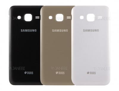 درب پشت Samsung Galaxy J2
