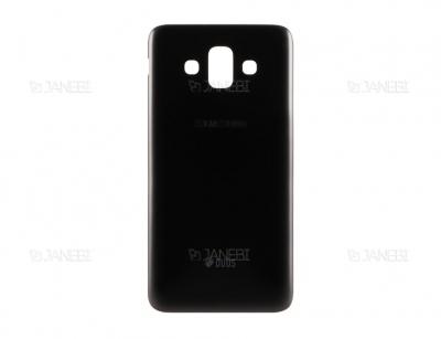 درب پشت Samsung Galaxy J7 Duo