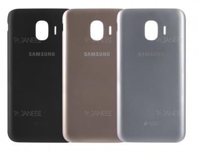 درب پشت Samsung Galaxy J2 Pro 2018