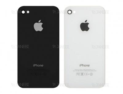درب پشت Apple iPhone 4