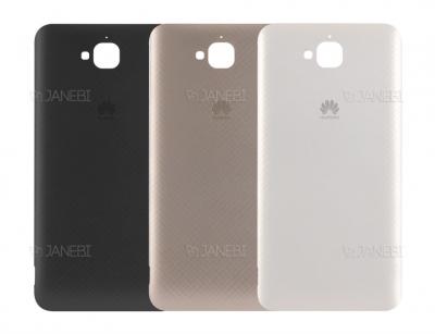 درب پشت Huawei Y6 Pro/Enjoy 5