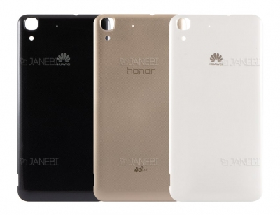 درب پشت Huawei Y6/Honor 4A