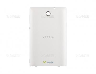 درب پشت Sony Xperia E dual