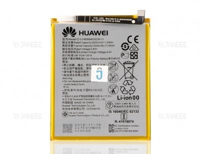 باتری اصلی هواوی Huawei HB366481ECW Battery