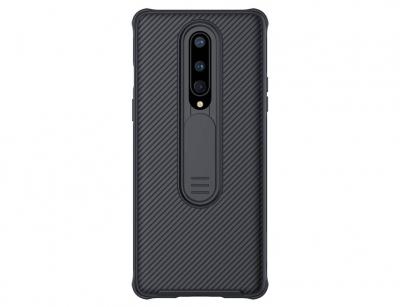 قاب محافظ نیلکین وان پلاس Nillkin CamShield Pro Case OnePlus 8